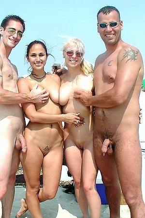Unskilled nudism piling