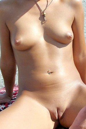 Degree arms heavens strand - voyeur photos