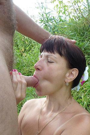 Senior nudist battalion plus couples having erotic recreation